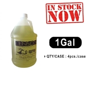 1 Gallon C- Spray -Lensco