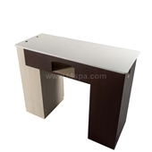 TD-589 Single Nail Table