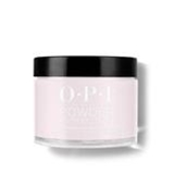 OPI Powder Perfection - Let's Be Friends 1.5 Oz - #DPH82