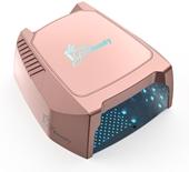 IGel Hybrid Pro Wireless Rechargeable UV,LED Lamp