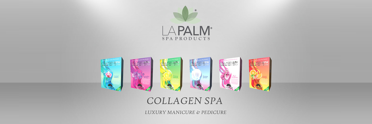 la palm collagen spa