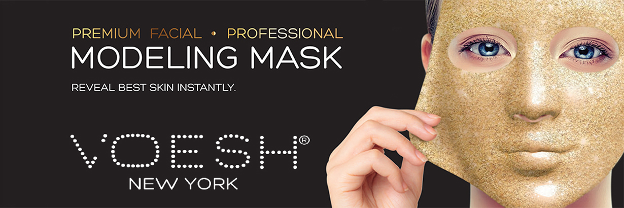 voesh mask